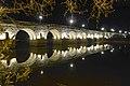 Spain-Merida-Spain-Merida-Puente Romano-P1170557 (25592981670).jpg