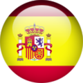 Spain-orb.png