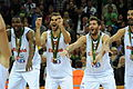 Spain national basketball team 2011 02.jpg