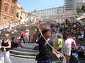Spanish Steps July 2006.jpg