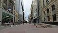 Sparks St, Ottawa (491767) (9447512013).jpg