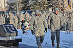 Spartans honor fallen with monument DVIDS784646.jpg