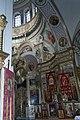 Spaso Preobrazhensky Cathedral Dnepropetrovsk. 07.JPG