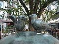 Spatzenbrunnen, Aachen-002.jpg