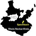 Spechbach.png