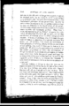 Speeches of Carl Schurz p244.PNG