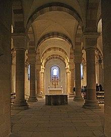 Duomo di Spira - Wikipedia