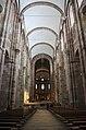 Speyer (DerHexer) 2010-12-19 025.jpg