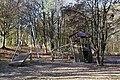 Spielplatz Schopenhauer Wald Neubiberg-2.jpg
