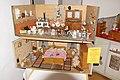 Spielzeugmuseum Beilngries 047.jpg