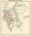 Spitzbergen Karte von Carl Schmidt 1914.jpg