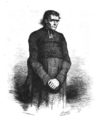 Splendeurs et misère des courtisanes - Houssiaux, tome XI, p360.PNG