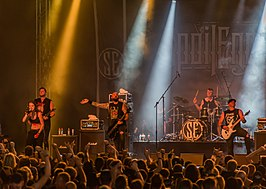 Spoil Engine - Wacken Open Air 2018 04.jpg