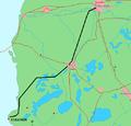 SpoorlijnLeeuwardenStavoren.png
