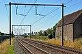 Spoorlijn 51A R07.jpg