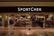 Sport Chek Canada Under Armour Mens Shoes