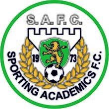 sporting academics f.c. wikipedia