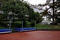 SportplatzKantonsschuleEngeZuerich.jpg