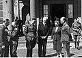 Spotkanie przedstawicieli władz RP i wojska u gen. Władysława Sikorskiego (21-52).jpg