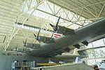 Spruce Goose-2.jpg