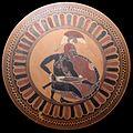 Squatting warrior Staatliche Antikensammlungen 8966.jpg