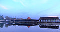 Sree Koodalmanikyam Temple.jpg
