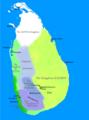 Sri Lanka geopolitics, 1520s.png
