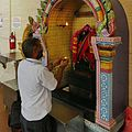 Sri Veeramakaliamman Temple 02.jpg