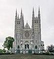 Ss. Peter and Paul Church Lewiston, Maine.jpg
