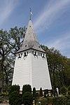 Ssevk aussen Glockenturm 02.jpg