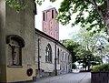 St-Johann-Baptist-Köln-Reste-des-alten-Bauwerks.jpg