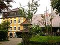 St.-Oswald-Straße 4 (Traunstein).jpg