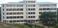 St. Augustine University of Tanzania Library(Mgulunde learning resource centre).png
