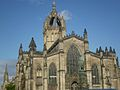 St. Giles Cathedral Edinburgh.jpg