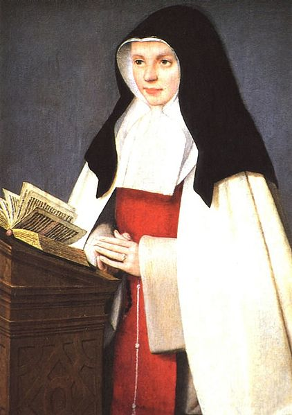 Ficheiro:St. Jeanne de Valois.jpg