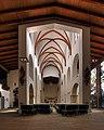 St. Johann Baptist Köln - Innenraum (0655-57).jpg