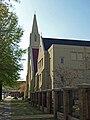 St. John's Episcopal Montgomery 02.jpg