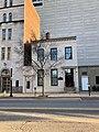 St. Louis Church Rectory, Cincinnati, OH (33345454348).jpg
