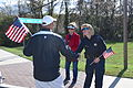 St. Mary's County Veterans Day Parade (22345641033).jpg
