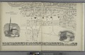 St. Marys Church; City of Troy (cont.); Vails Block. NYPL1584724.tiff