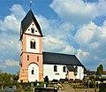 St. Michael (Köln-Zündorf)1.JPG