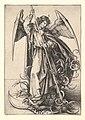 St. Michael MET DP820011.jpg
