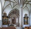 St. Michael ob Rauchenödt Innenraum 01.jpg