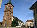 St. Nikolaus mit Altem Schloss.jpg