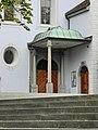 St. Peter - Peterhofstatt 2012-09-18 15-57-14 (P7000).JPG