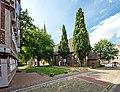 St. Severi-Kirche (Otterndorf) jm24618 ji.jpg