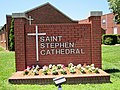 St. Stephen Cathedral - Owensboro, Kentucky 09.jpg