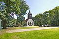 St. Thomas und Maria-Kirche in Hodenhagen IMG 9354.jpg
