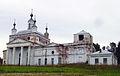 St. Trinity Cathedral in Gorbatov.jpg