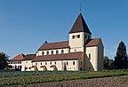 Wallhausen - Niemcy
